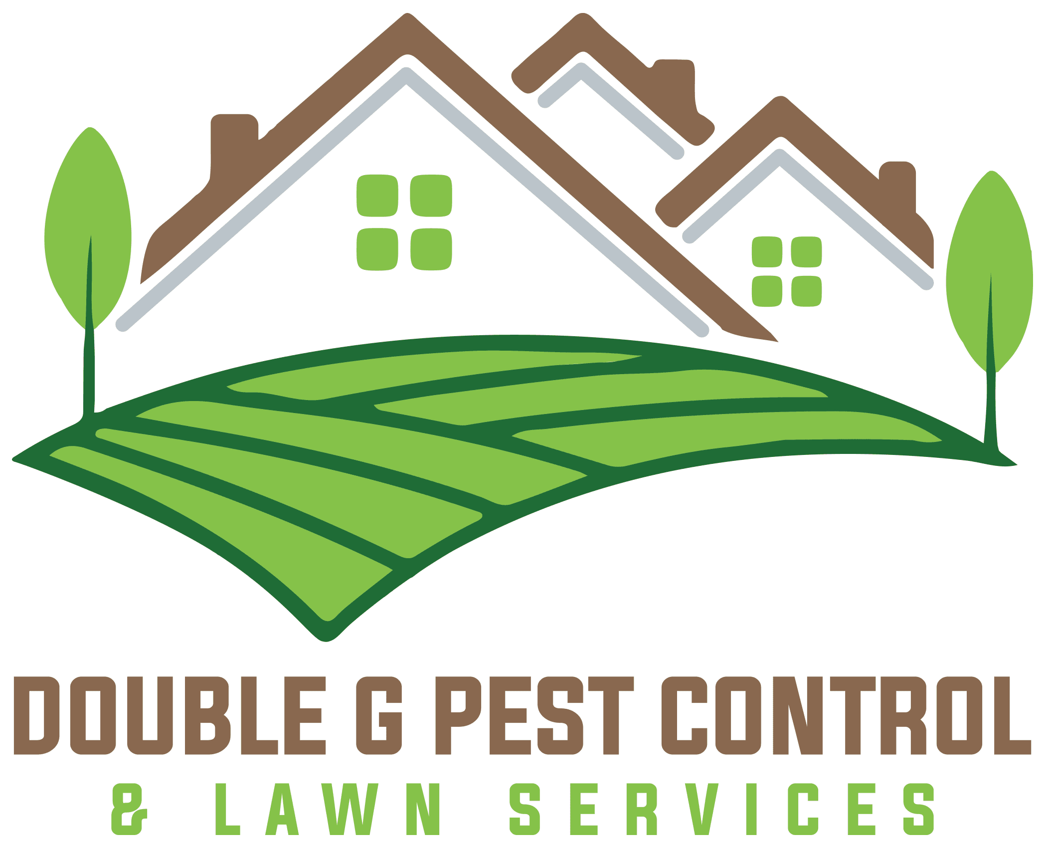 Local Pest Control Services in Chambersburg Illinois